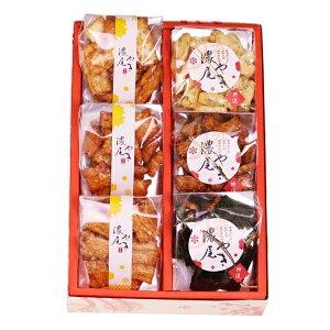 井桁堂 濃尾やき 小 お祝い 内祝い お礼 お供え お菓子 和菓子 ギフト プレゼント 贈り物