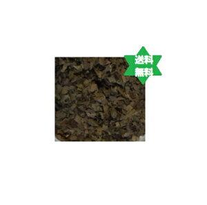 カキバ茶100g柿葉3mmTBカット・rレターパックプラス送込・高級焙煎・無添加100%