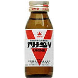 【送料無料!】 武田薬品 アリナミンV50ml×50本1ケース 【あす楽対応】 9333 ※お一人様2個までとさせて頂きます。※
