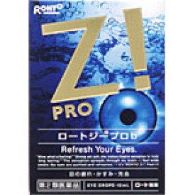 ロート製薬 ロートジープロb12ml 【あす楽対応】 714 【第2類医薬品】