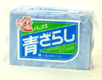 Pax 藍色漂白 180 g x 2 320