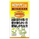 強ミヤリサン錠1000錠 【あす楽対応】 5695