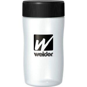 ウイダー プロテインシェーカー 500mL(1コ入)【ウイダー(Weider)】 2個   【あす楽対応】