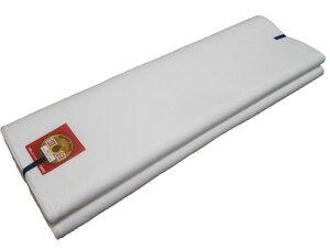 幅広 特岡 和晒 手ぬぐい やわらか 生地 1反 (約37cm×12m) 日本製 L寸 一反泉州製 晒生地 晒反物 一反 晒木綿 晒布 反物 さらし布