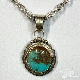 インディアンジュエリー ナバホ ターコイズ ペンダントトップ Indian jewelry Pendant Top メンズ レディース ギフト プレゼント おすすめ