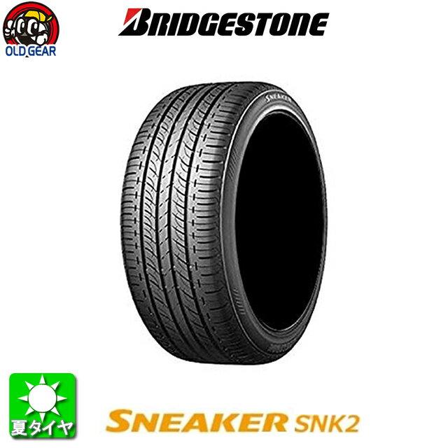 国産タイヤ単品 145/80R12 BRIDGESTONE ブリヂストン SNEAKER スニーカー SNK2 新品 1本のみ