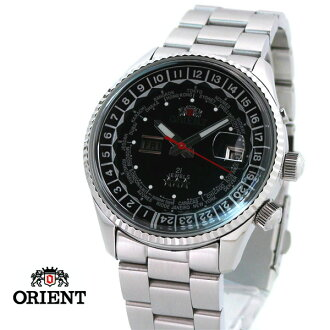 Orient King master Reprint Edition WZ0371EM