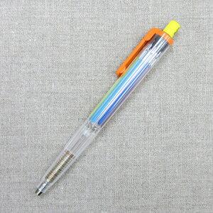 Pentelマルチ8逆輸入版