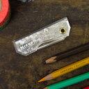 ミッキーナイフ (ボンナイフ)【カッターナイフ 鉛筆削り】