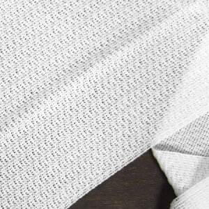 中川政七商店やさしく洗える綿レーヨンボディータオル