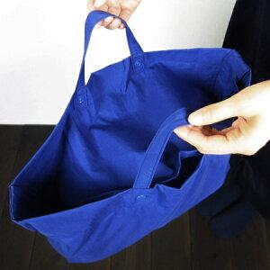 中川政七商店レインエコバッグ