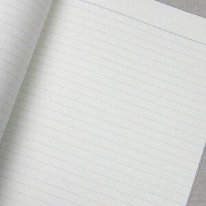 KITERAブラック表紙B5ノート
