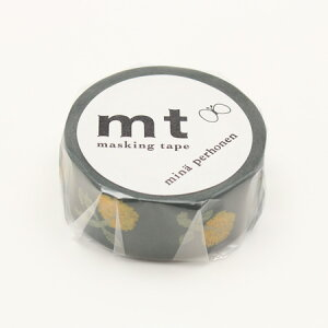 mt×ミナ・ペルホネン マスキングテープ skip