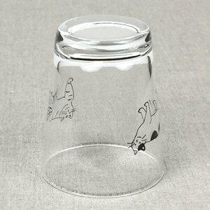 水縞たましまグラス