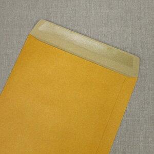 水縞厚手封筒S