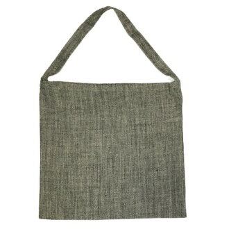 fog linen work Johann also bag