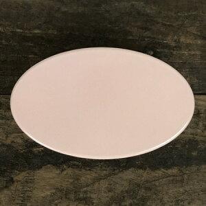 倉敷意匠計画室楕円のほうろうお弁当箱M