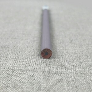 PALOMINOBLACKWING1鉛筆ウォッシュグレー