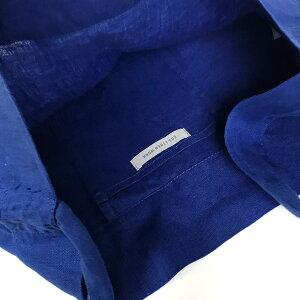 【メール便選択で送料無料】foglinenwork(フォグリネンワーク)ケイトショルダーバッグ