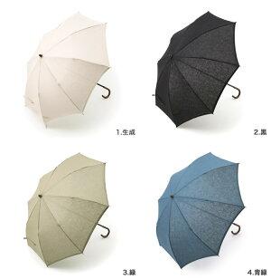 中川政七商店ピコミシンの折りたたみ日傘