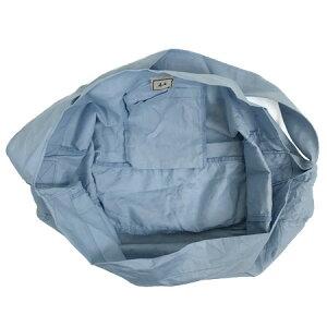 【ゆうメール選択で送料無料】FrenchBull(フレンチブル)カラフルショルダーバッグ