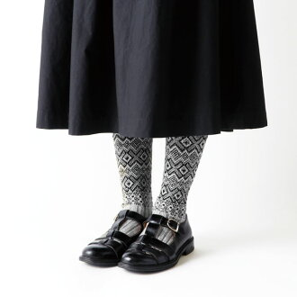 フレンチブルバウンソックス French Bull socks