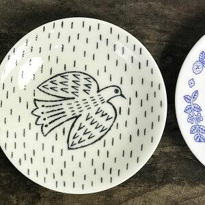 松尾ミユキ お皿 L