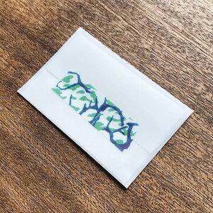 【クーポン配布中】水縞マスキングテープ【クーポンは商品合計金額3800円からご利用可】