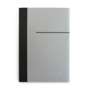 つくし文具店 つくしノート