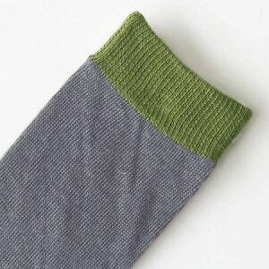 【クーポン配布中】フレンチブル冷え取り靴下hietori2(綿5本指)FrenchBull靴下【メール便選択で送料無料】【レディース】【クーポンは商品合計金額3千円からご利用可】