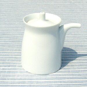 白山陶器しょうゆさし(大)