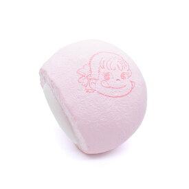 ペコちゃんのほっぺ スクイーズ ピーチミルク 甘い香り付き