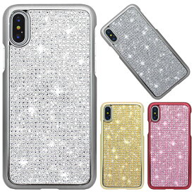 058be789eb [Cubic Metallic Hard キュービック メタリック ハードケース] iPhoneXS iPhone10s iPhoneX  iPhone10 iPhone8 iPhone7 iPhoneSE iPhone6s iPhone5s iPhone 5s SE 6s 7 ...