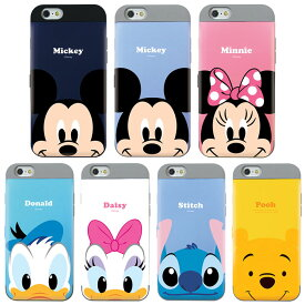 [Disney Pastel Card Double Bumper ディズニー パステル カード 二重 バンパーケース] スマホケース Galaxy S9 SC-02K SCV38/S9+ S9plus S9プラス SC-03K SCV39/S8 SC-02J SCV36/S8+ S8plus S8プラス SC-03J SCV35 Plus プラス ギャラクシー 衝撃吸収!カード収納!【】