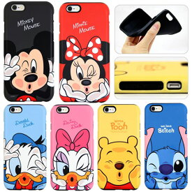 [Disney Chu Silicon Bumper ディズニー チュー シリコン バンパーケース] iPhoneXS iPhone10s iPhoneX iPhone10 iPhone8 iPhone7 iPhone6s iPhone 6 6s 7 8 Plus X 10 XS 10s iphone6plus iphone6splus iphone7plus iphone8plus アイフォン アイホン プラス【】