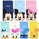[Disney Pastel Diary ディズニー パステル ダイアリーケース] iPhone 11 11Pro 11Pro...