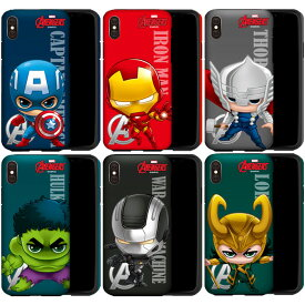[Avengers Card Slide Bumper アベンジャーズ カード スライド バンパーケース] スマホケース iPhoneXR iPhone10r iPhoneXsMax iPhone10sMax iPhoneXS iPhone10s iPhoneX iPhone10 iPhone8 iPhone7 iphone7plus iphone8plus アイフォン アイホン プラス カード収納 【】