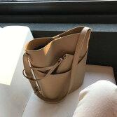 ショルダーバッグバッグレディーストートバッグハンドバッグ通勤通学かわいいおしゃれママバッグファッションカバンかばん鞄ママファッション