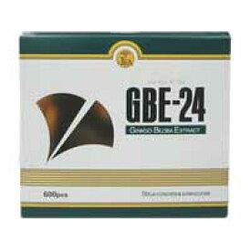 【送料込!】GBE-24  720粒