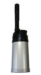 風に強い点火棒ターボライター(ガス注入式) 定形外郵便 140円/1点(補償なし:複数個ご購入の場合は重量に応じた送料となります)
