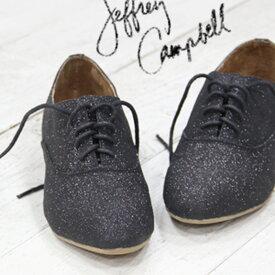 【セール sale】【国内正規品】 JEFFREY CAMPBELL 靴 ジェフリーキャンベル レディース パンプス メタリック 712