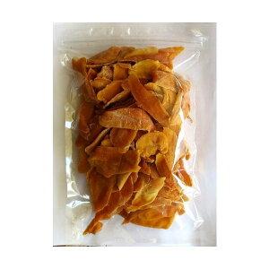 マンゴー 保存料無添加 (フィリッピン) 500g ドライマンゴー グルメ みのや みのや