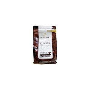 カレボー チョコレート カカオ70% 70-30-38 1.5kg チョコチップ クーベルチュール 業務用 みのや