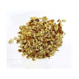 皮付き ヘーゼルナッツ 生 刻み 1kg 無添加 無塩 粉末 グルメ みのや