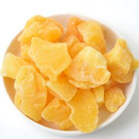 ソフトパイン (フィリッピン産 ) 1kg パイナップル ドライフルーツ グルメ みのや