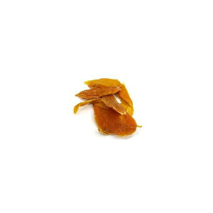 マンゴー保存料無添加 (フィリッピン) 1kg ドライマンゴー 送料無料 グルメ みのや