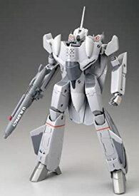 【中古】マクロスゼロ 1/60 完全変形版 VF-0A