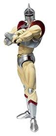 【中古】S.H.フィギュア—ツ キン肉マン ロビンマスク ORIGINAL COLOR EDITION 約150mm PVC&ABS製 塗装済み可動フィギュア
