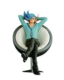 【中古】ワンピース DXF〜THE GRANDLINE SERIES〜VINSMOKE FAMILY vol.5 ヴィンスモーク・ニジ 単品