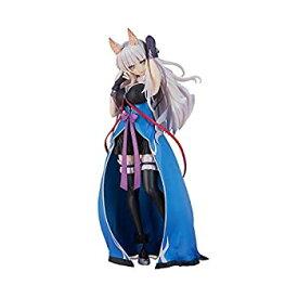 【中古】ダンジョントラベラーズ2-2 闇堕ちの乙女とはじまりの書 メフメラ 完成品フィギュア